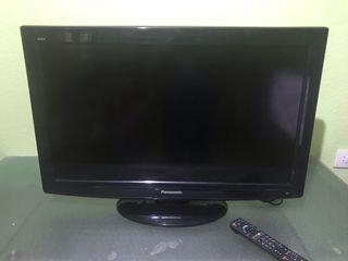 Tv Panasonic lcd 32