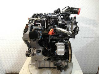 253932 motor skoda rapid ambition