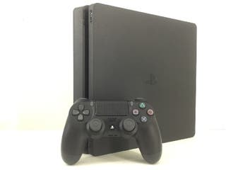 Sony ps4 slim 500gb 5722780