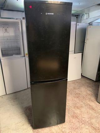 frigorifico nuevo a estrenar