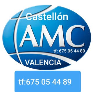 AMC CLASES DE COCINA GRATUITAS