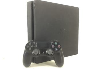 Sony ps4 slim 1tb 1 tb