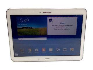 7346190 Tablet pc samsung galaxy tab 4