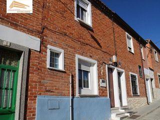 Casa en venta en Tordesillas