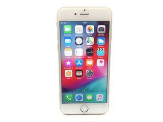 Iphone 6 16gb apple cargador