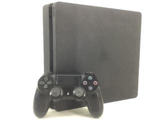 Sony ps4 slim 500gb consola
