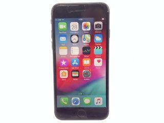 Iphone 8 64gb apple cargador