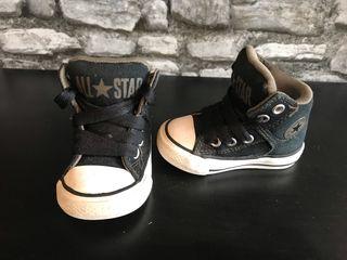 Zapatillas Converse 19