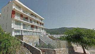 Piso en venta en Les Platgetes - Torre Bellver - La Renegà en Oropesa del Mar/Orpesa