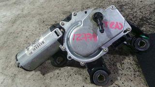 1370255 motor volkswagen sharan