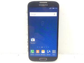 Samsung galaxy s4 4g 16gb - cc041
