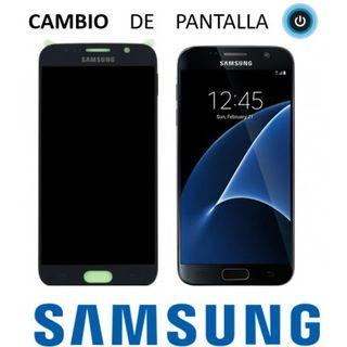 Samsung Galaxy S7 AAA