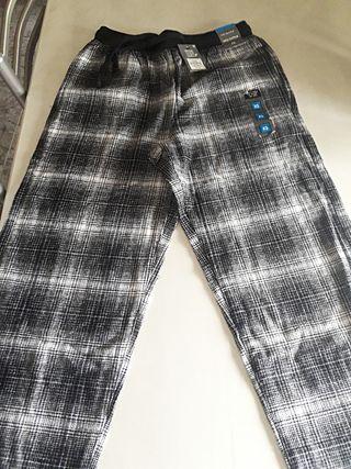 Pantalon de pijama ¡NUEVO!