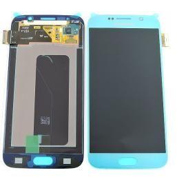 Samsung Galaxy S6 AAA