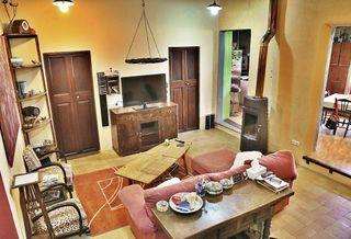 Casa en venta en Felanitx