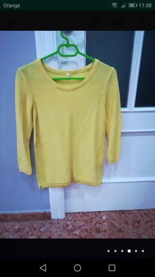 lote jerseys mujer