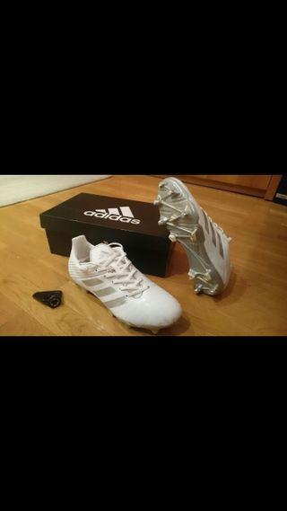 Adidas Malice