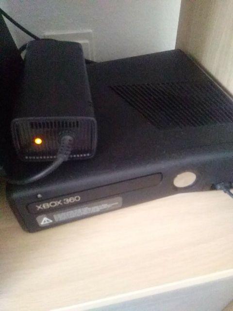xbox360 500g
