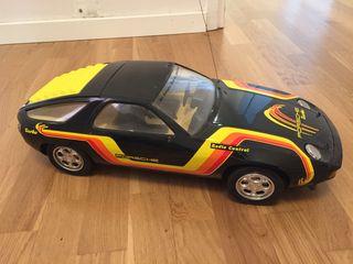 Porsche 928 RC de Rico