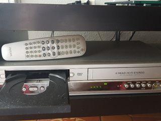 reproductor-grabador