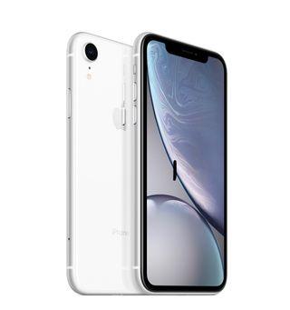 iPhone XR 256 Gb.