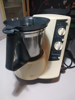 Thermomix 21