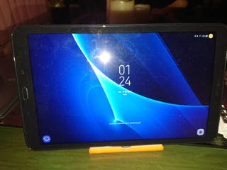 cambio tablet samsung por note 8