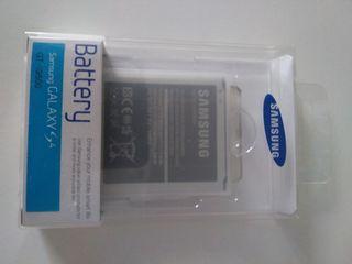 batería Samsung galaxy s4 original