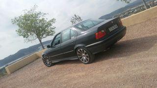 BMW serie 3 e36 1993