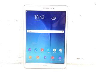 Tablet pc samsung galaxy tab a sm