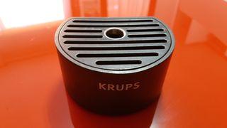 Cafetera Nespresso U (Krups). Piezas y repuestos