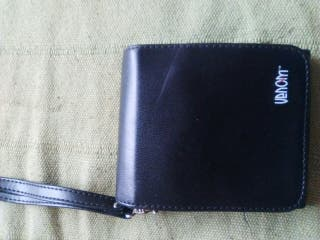 game boy advance sp funda
