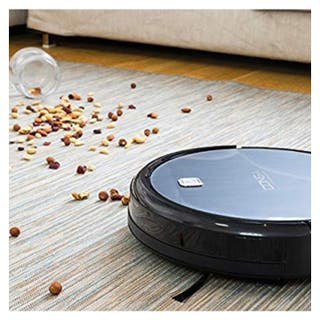 Cecotec Conga Serie 990 Excellence . tipo roomba