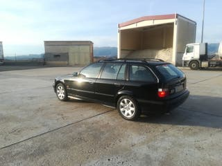 BMW Serie 3 1997 touring