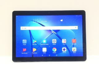 Tablet pc huawei mediapad t3 10 9.6 32gb