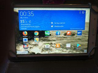 """Tablet Samsung galaxy tab 4 7"""""""