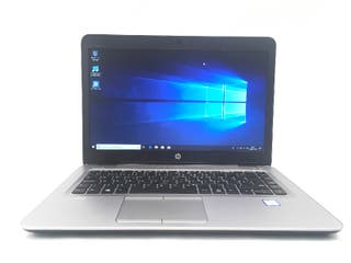 Pc portatil hp 840