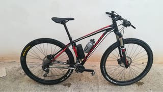 Specialized Crave comp