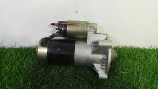 1162435 motor citroën xsara picasso