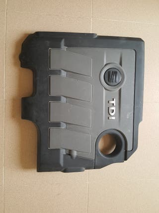 Tapa motor para Seat Volkswagen Audi Skoda