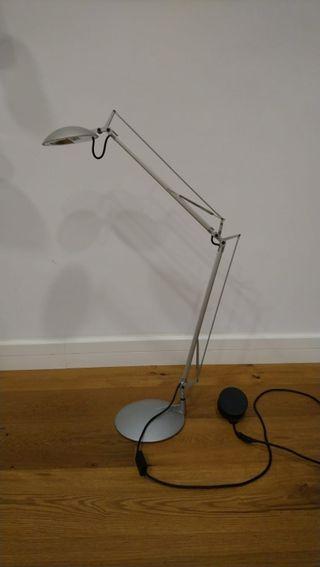 lámpara diseño carpyen