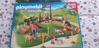 Playmobil 6145