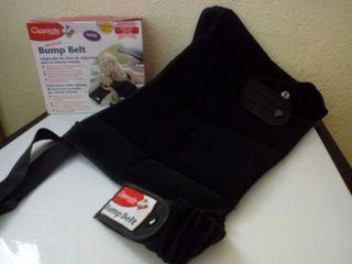 cinturó embarassada / cinturon embarazada