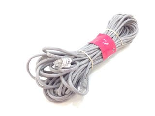 Cable red ethernet