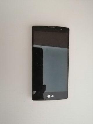Movil LG G3 16GB como nuevo