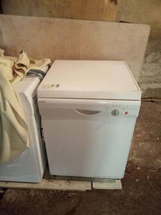se vende lavavajillas