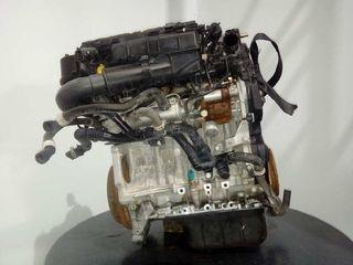 1690529 motor citroen c2 1.4 hdi