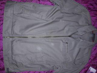 chaqueta de hombre talla 40