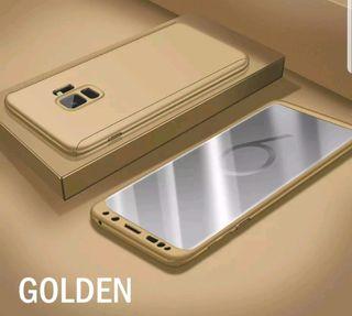 Carcasa Funda para Samsung S8