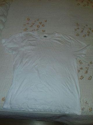 camiseta.talla M.
